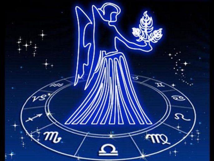 Cómo va a influir la temporada de Virgo en la vida de cada signo
