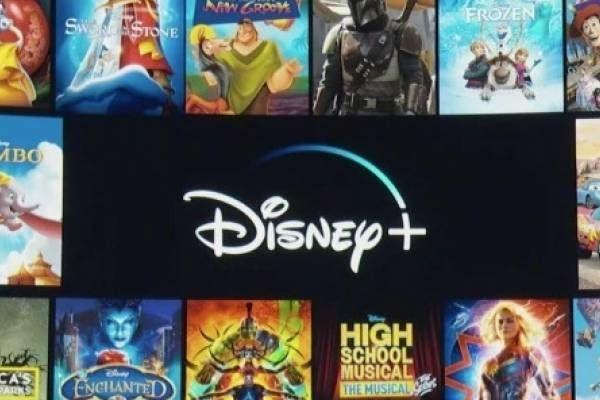 Disney Plus muestra sus películas y series famosas en un nuevo trailer