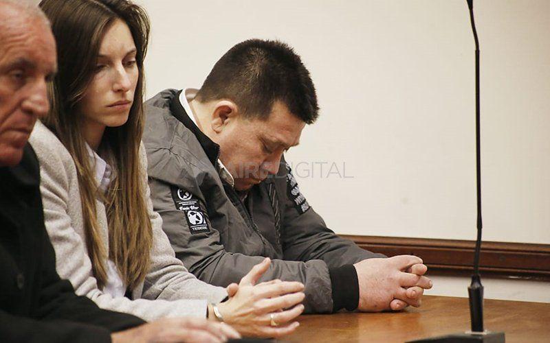 Para los jueces que condenaron a Gorosito, nada justificaba el ataque fatal a Martín Foresto