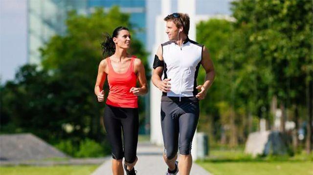 ¿Fin de un mito?: aseguran que hacer ejercicio no ayuda a adelgazar