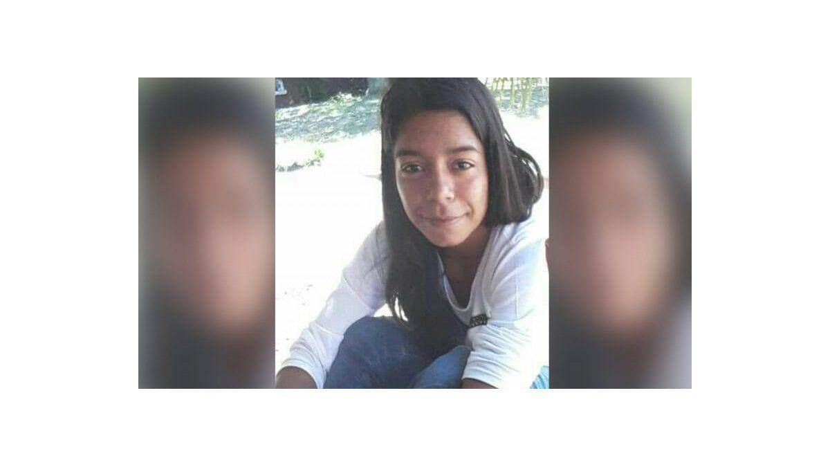 Rosalía Jara: negaron el pedido de postergación de la audiencia preliminar