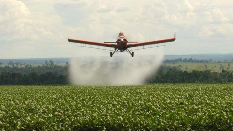 La Legislatura santafesina frente al desafío de debatir una nueva ley de agroquímicos