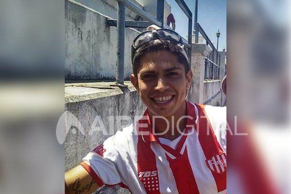 Quién era Lucas Pirovano, el joven que murió tras ser atacado con un hacha en Santa Rosa de Lima