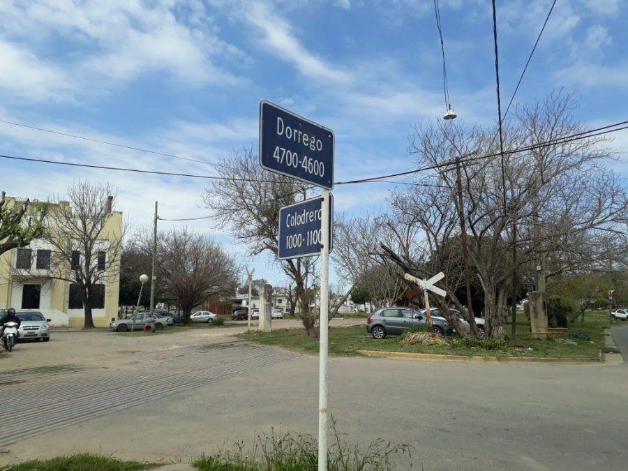 Transporte público: la Línea 20 dejó de funcionar en Santa Fe y los choferes fueron reubicados