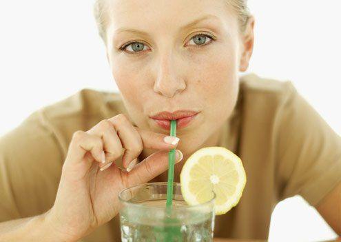 La dieta del limón, la clave para adelgazar rápido y fácil