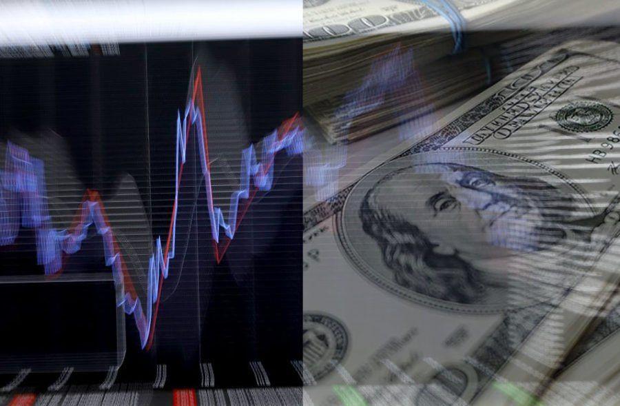 El dólar se mantiene en calma pero el riesgo país vuelve a subir este martes