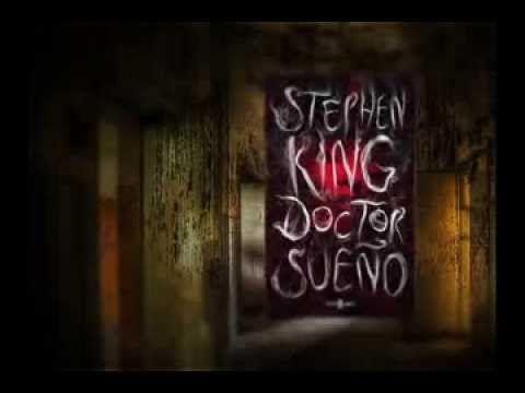 """Nuevo adelanto de """"Doctor Sueño"""", secuela de """"El Resplandor"""""""