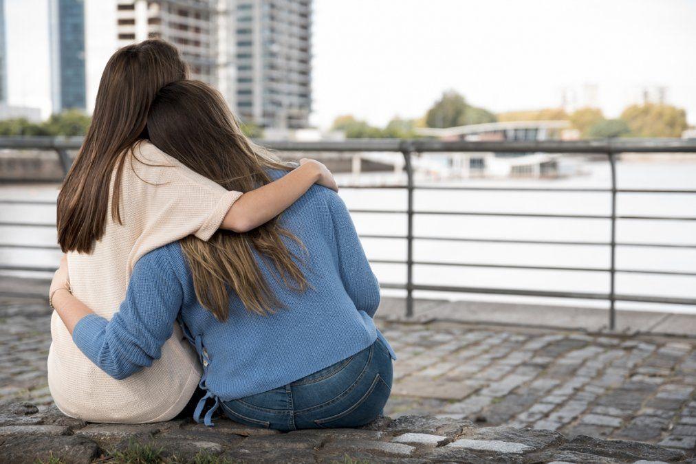 El suicidio es la segunda causa de muerte de los adolescentes argentinos, según estudio de Unicef