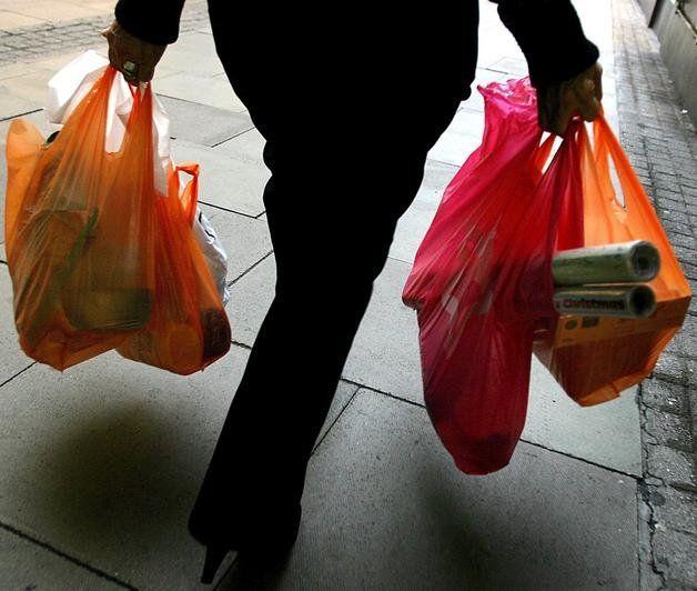 Según CAME, las ventas minoristas cayeron 18,6% en agosto y acumulan 20 meses de bajas consecutivas