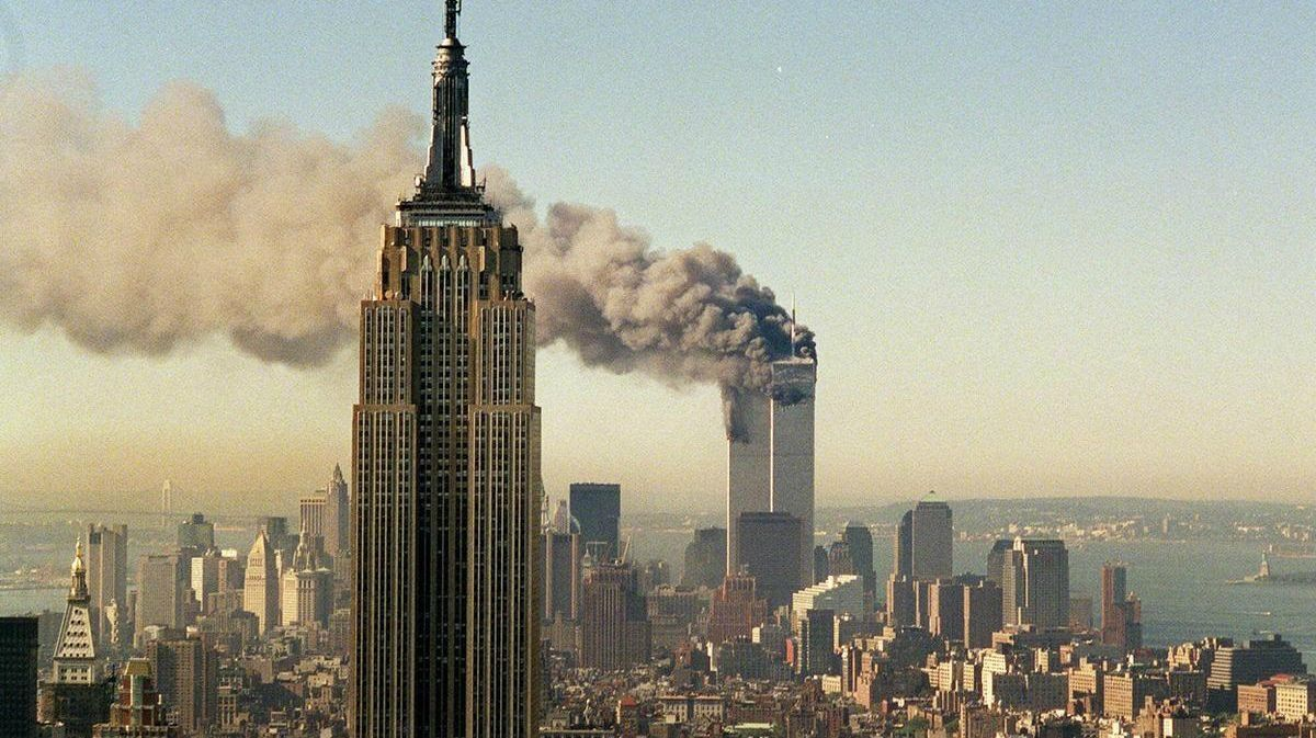Atentado a las Torres Gemelas: a 18 años de los ataques que conmovieron al mundo