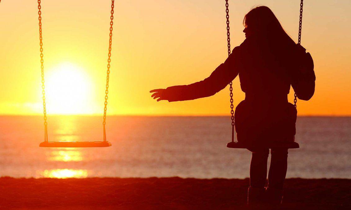 Cómo viven las despedidas cada signo del zodiaco