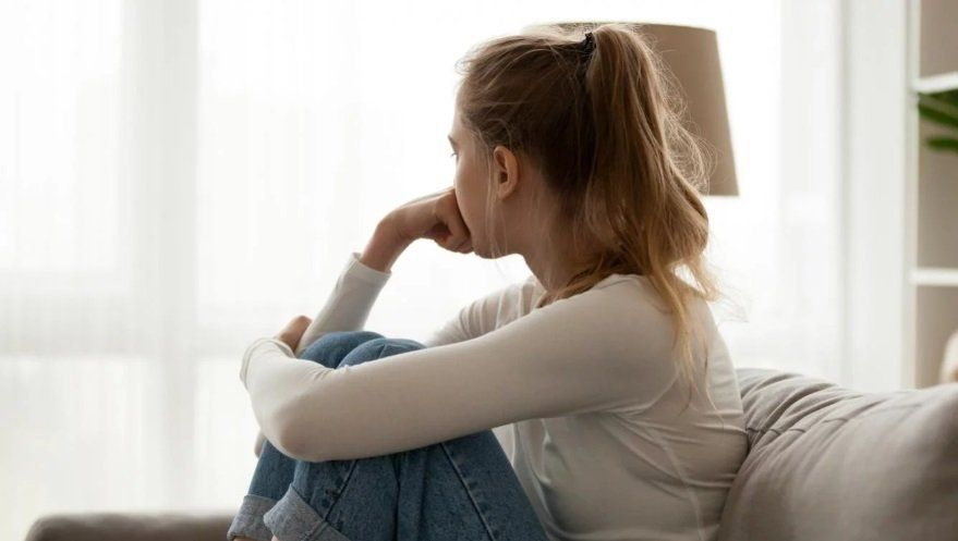 Cinco señales para detectar la depresión en adolescentes