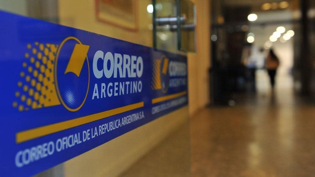 Se elevó a la Corte Suprema la causa por la deuda del Correo Argentino