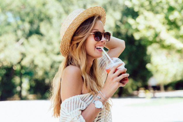 5 claves para empezar una dieta de adelgazamiento con éxito