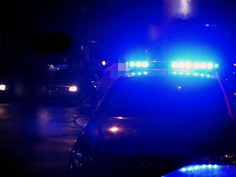 Asesinaron de dos puñaladas a un joven de 20 años en Barrio San Agustín