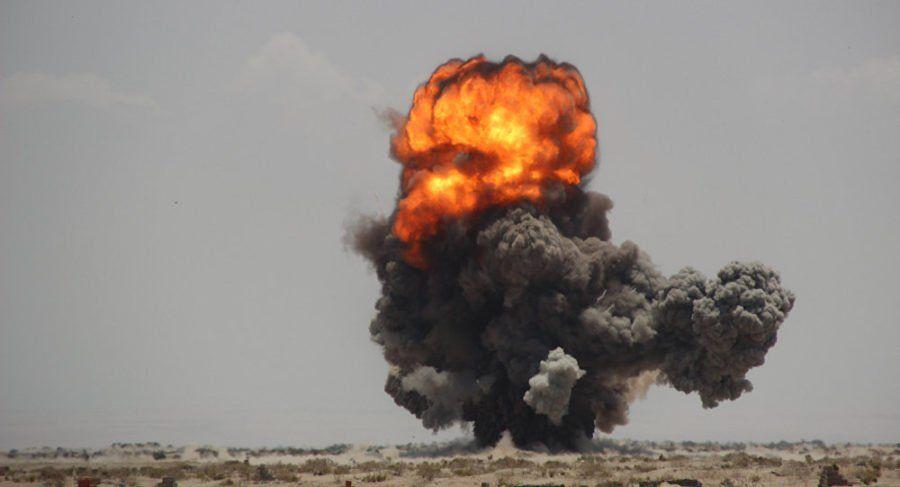 Preocupación mundial y cruces entre EE. UU. e Irán tras el ataque a la mayor petrolera saudita