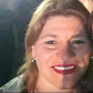 Abrazos, misas y marchas en Santa Fe por el crimen de la enfermera Cecilia Burgadt