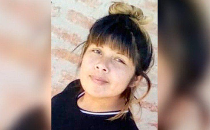 El femicidio indígena que no fue tapa: María Moreira era wichi y tenía 16 años