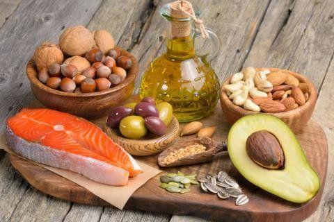 Grasas: mitos y verdades de un nutriente rechazado