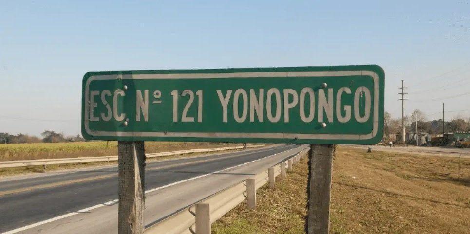 Un pai umbanda violó a sus hijas, se profugó tres años y lo detuvieron en Yonopongo