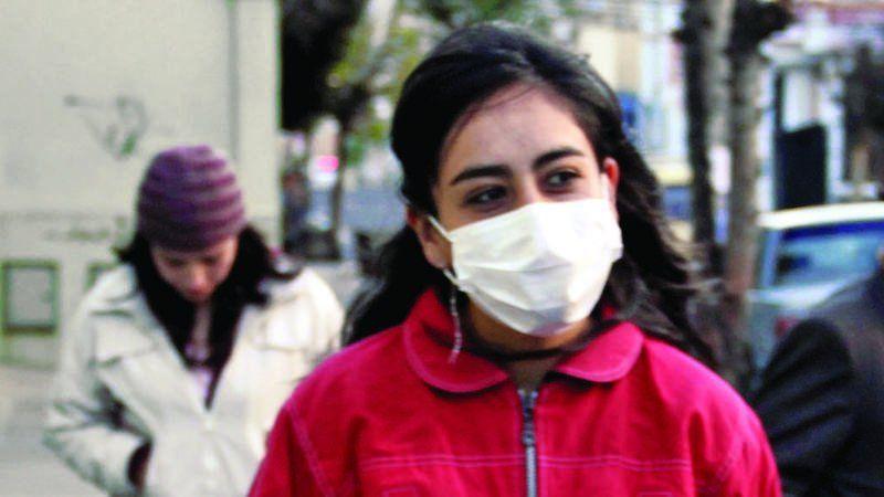 Advierten sobre un virus similar a la gripe que podría extenderse en 36 horas a nivel mundial y matar a 80 millones de personas