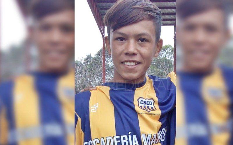 La necropsia del cuerpo de Diego Román se hará el lunes 23 de septiembre en la morgue judicial de la Nación