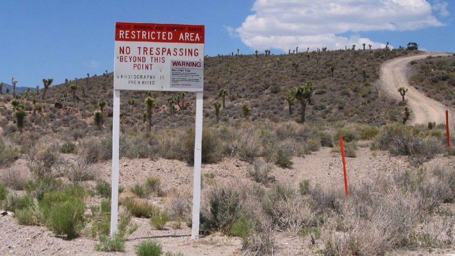 Llegó el día de la invasión al Área 51: ¿qué puede ocurrirles a quienes intenten entrar a la base militar estadounidense?