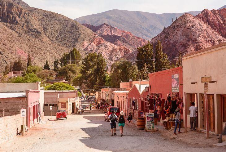 Según el Indec, Jujuy es la provincia en la que más bajó el desempleo de todo el país