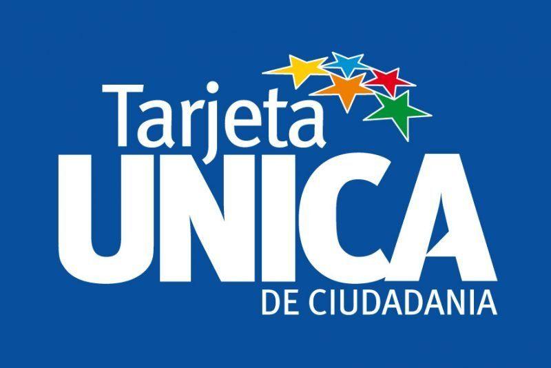 La provincia acreditará los fondos de la Tarjeta Única de Ciudadanía