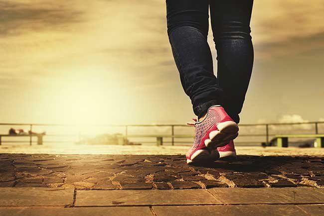 La hormona del ejercicio, una aliada contra la progresión del Alzheimer