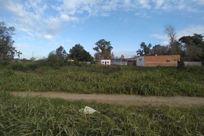 Homicidio: balearon y mataron por la espalda a un hombre en barrio Cabal