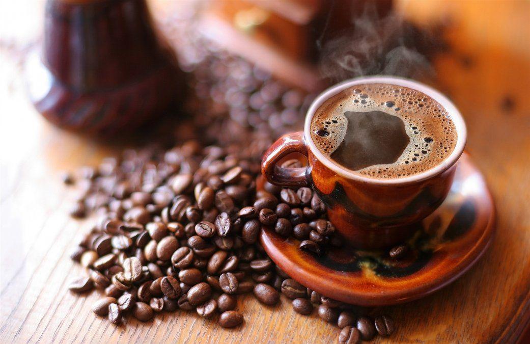 Los secretos para disfrutar de un excelente café