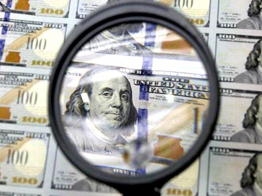Cómo afectará a la economía argentina la demora del desembolso del Fondo Monetario Internacional