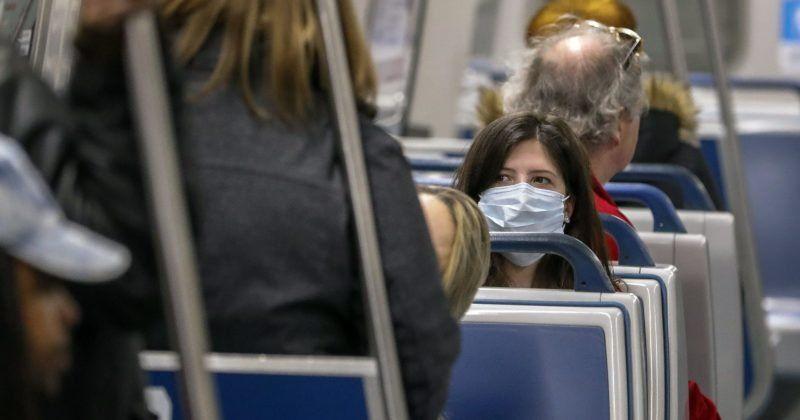 La OMS advirtió el riesgo de una pandemia global que podría ser mortífera