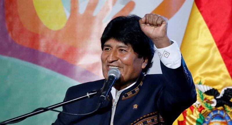 ¿Qué debates sobrevuelan Bolivia en este año electoral?