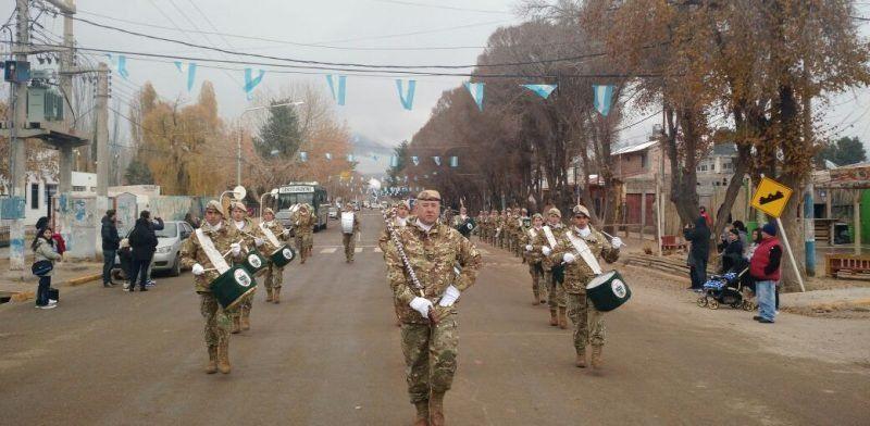 Condenaron por violencia de género a un militar que maltrataba a su subalterna