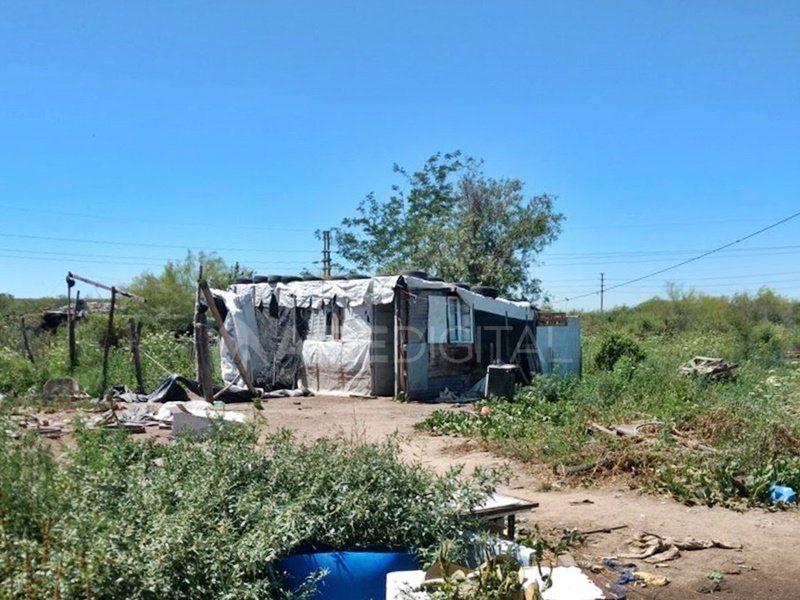 Radiografía de la indigencia en la ciudad de Santa Fe: 5.300 familias no acceden a la alimentación básica