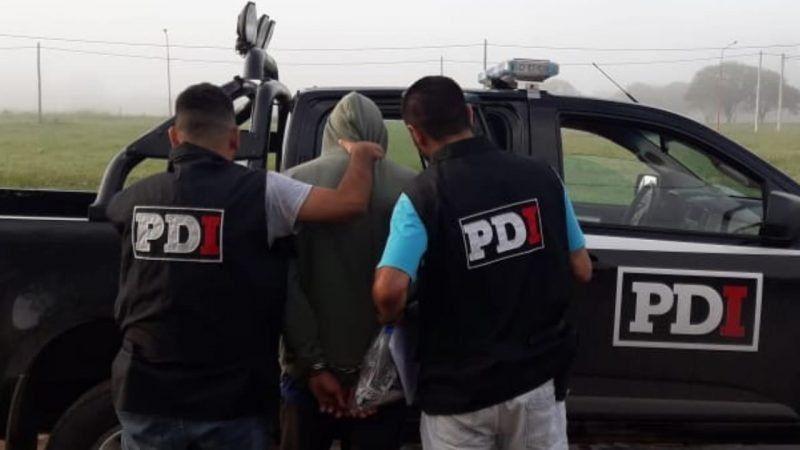 Por qué hay tres veces menos homicidios en Córdoba que en Santa Fe, dos provincias gemelas