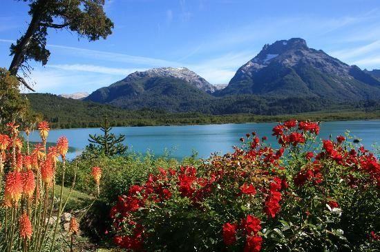 Esta es la región de la Argentina donde se vive mejor