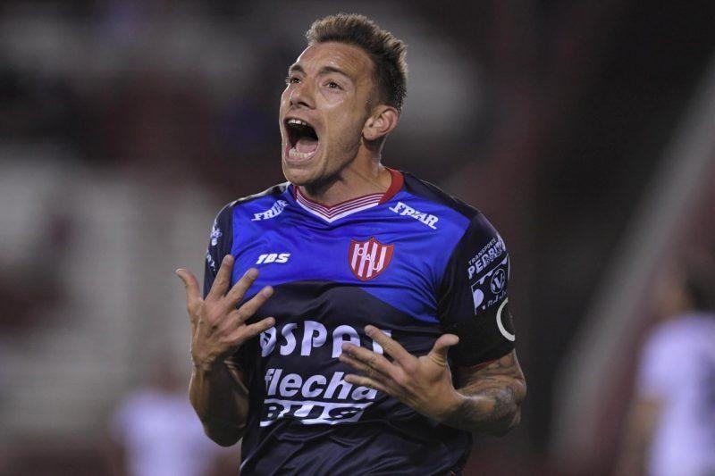 """Bottinelli: """"Independiente del Valle es el mejor equipo de la Sudamericana"""""""