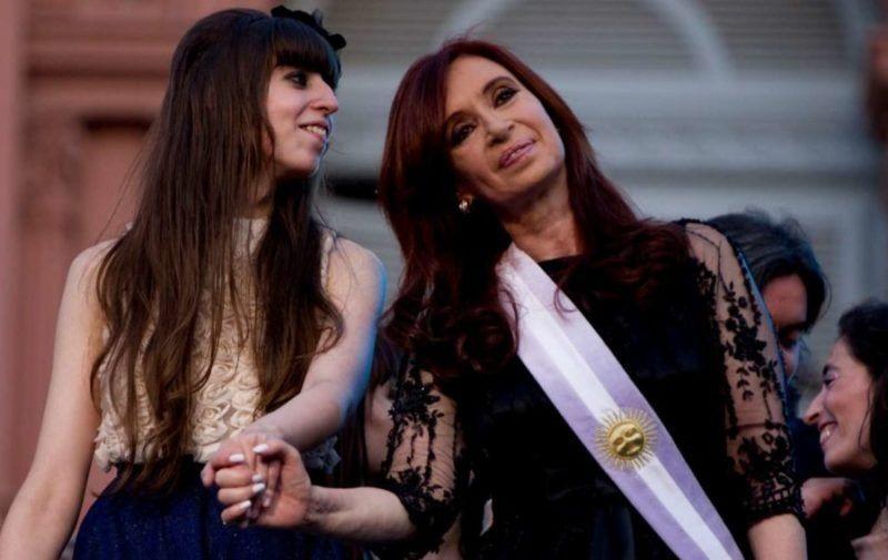 Cristina Fernández de Kirchner postergó su regreso de Cuba y llegará recién el jueves