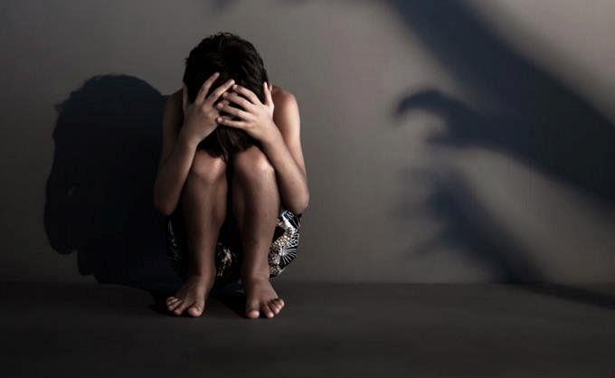 Dos menores de 14 y 15 años denunciaron que fueron violadas por cuatro futbolistas