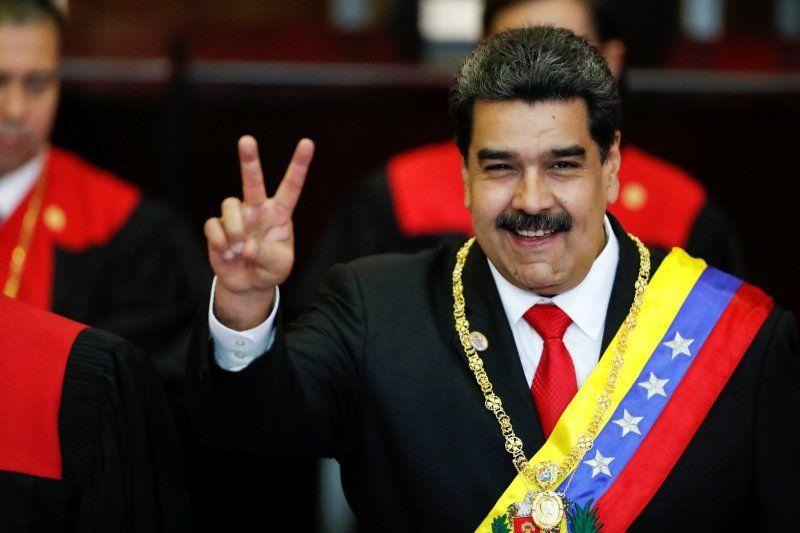 Pese a un informe demoledor, Venezuela formará parte del Consejo de Derechos Humanos de la ONU
