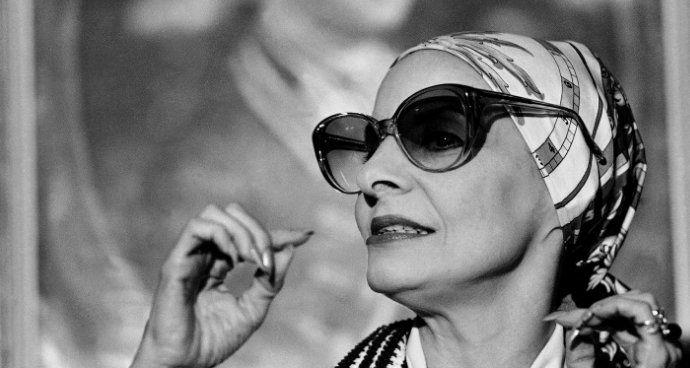 Murió la bailarina cubana Alicia Alonso, leyenda del ballet clásico