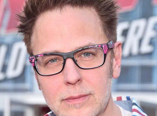"""James Gunn insinuó que uno de los """"Guardianes de la Galaxia"""" morirá"""