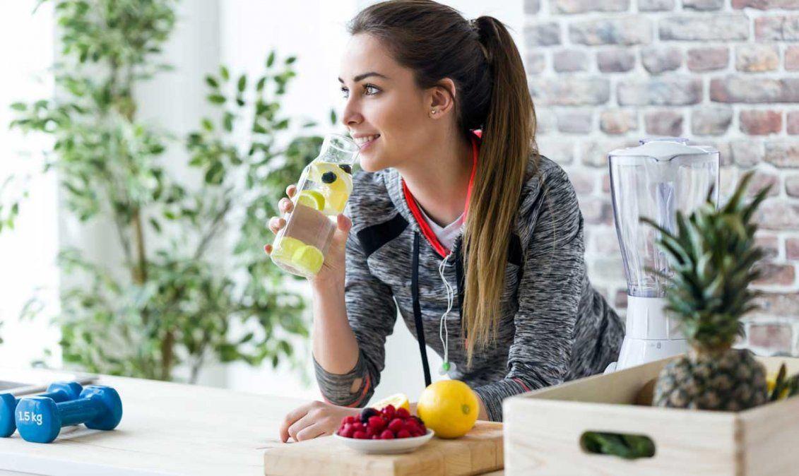 Todo lo que tenes que saber sobre la dieta hormonal