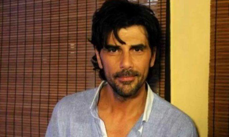 El abogado de Darthés, Burlando, confirmó que el actor viajará a Nicaragua tras la acusación