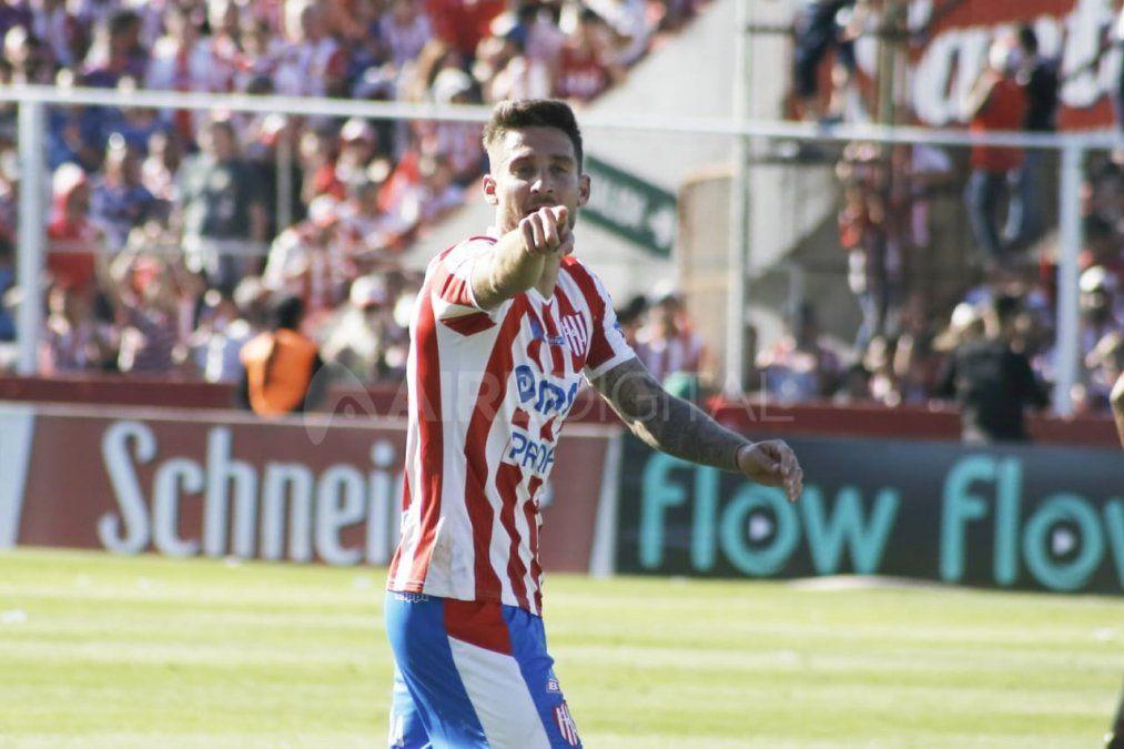 Superliga: Unión visita El Bosque platense para jugar ante el Gimnasia y Esgrima de Maradona