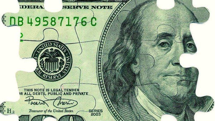 El dólar arrancó la semana electoral al alza, saltó 26 centavos y quedó al borde de los $61