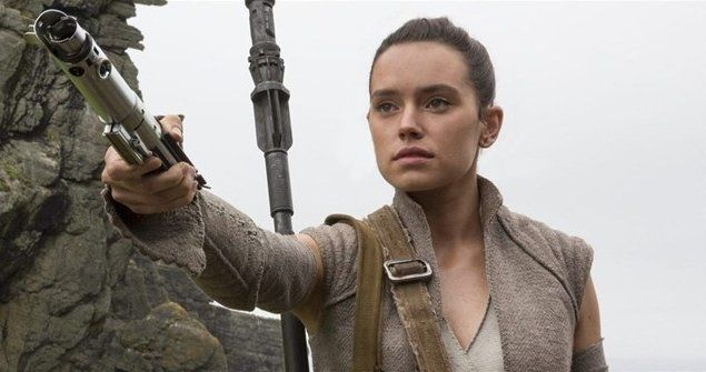 """""""Star Wars: The Rise of Skywalker"""" estrena nuevo teaser a la espera de su trailer final"""